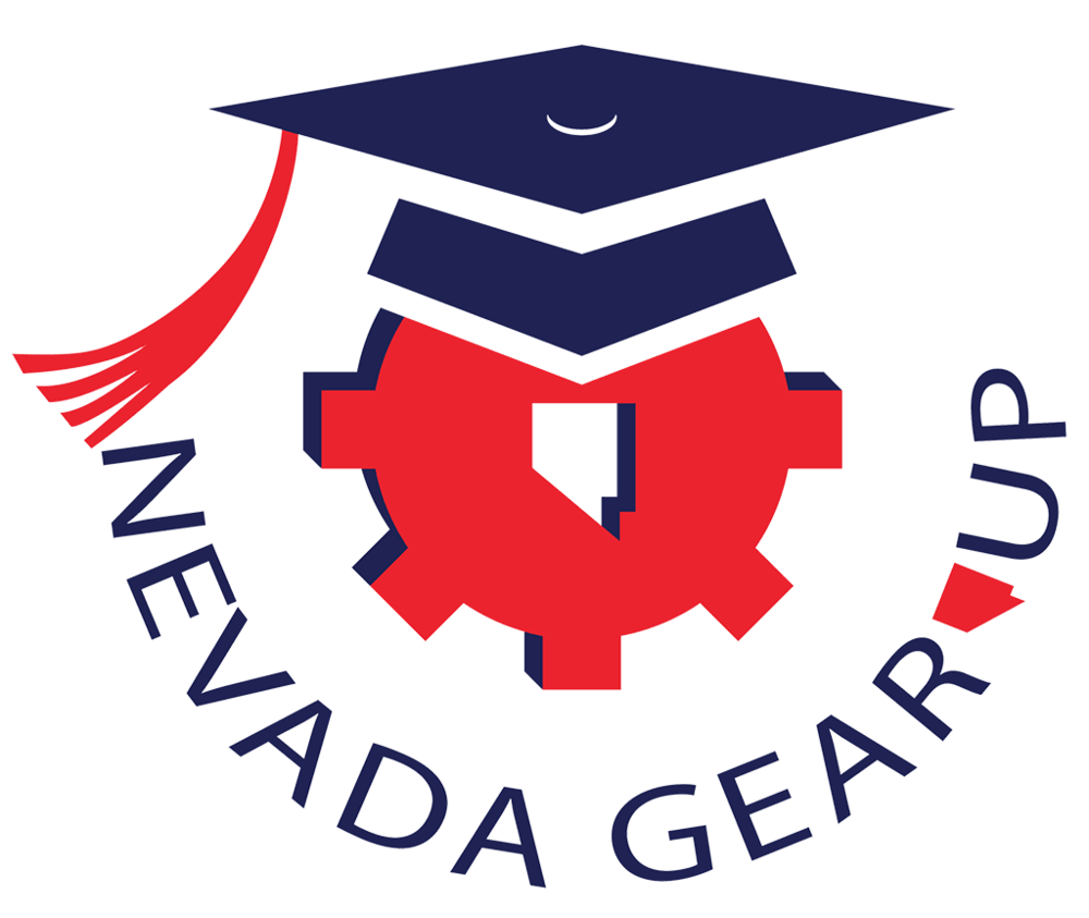 Nevada GEAR UP - Student Success Agency