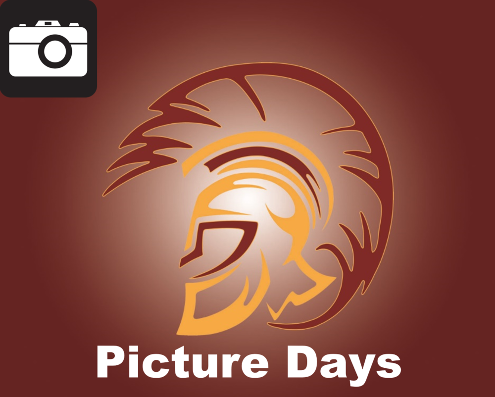 PVHS Picture Day