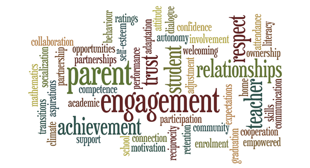 Family Engagement Update and Title I