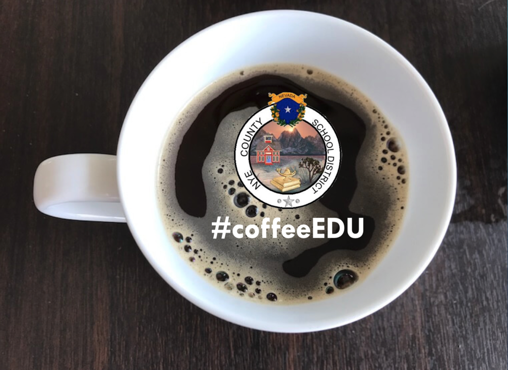 Coffee EDU