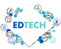Education Technology Image