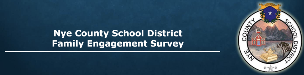 Parent Engagement Survey