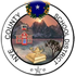 Nye County School District
